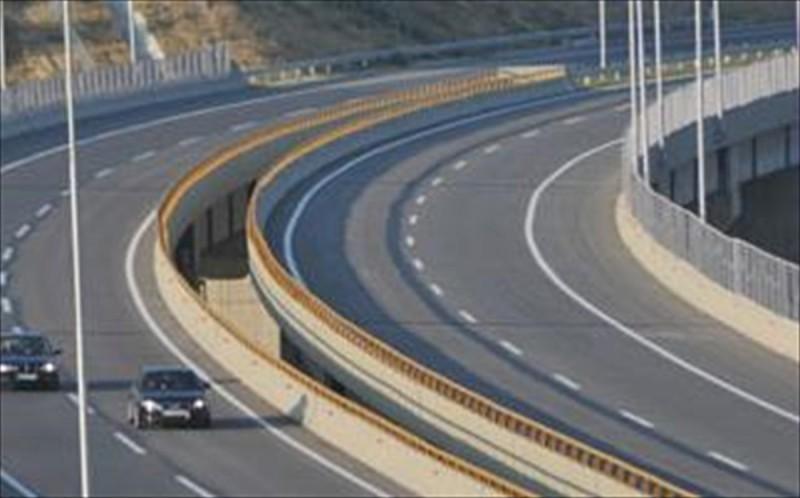 Στην ΓΕΚ ΤΕΡΝΑ Α.Ε - Egis Projects SA η Εγνατία Οδός - Στα 1,496 δισ. ευρώ το τίμημα