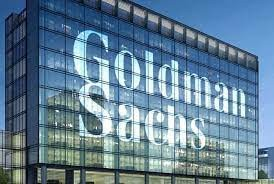 Goldman Sachs; Υποβάθμιση των προοπτικών ανάπτυξης των ΗΠΑ