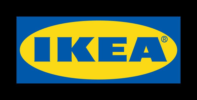 H IKEA του Ομίλου FOURLIS προχωρά σε δράσεις αποκατάστασης του περιβάλλοντος μετά τις πυρκαγιές