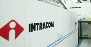 Intracom Τelecom: Νέα λύση για τον ψηφιακό μετασχηματισμό του λιανεμπορίου