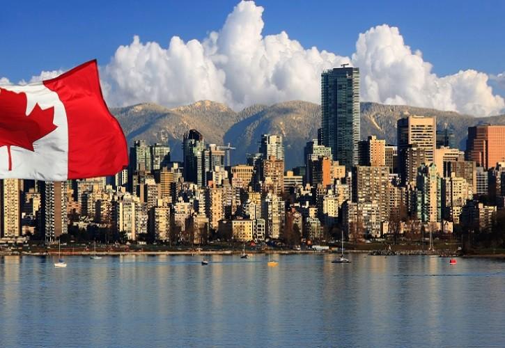 Καναδάς: Ο πρωθυπουργός Τζάστιν Τριντό προκηρύσσει πρόωρες εκλογές