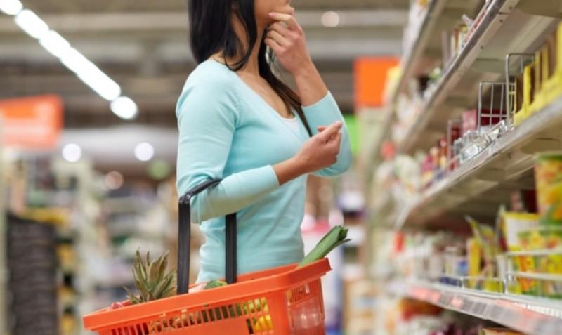 ΙΕΛΚΑ: Διαφοροποίηση καταναλωτικών συνηθειών λόγω πανδημίας