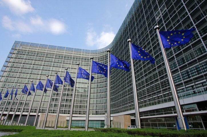 Ταμείο Ανάκαμψης: Εκταμιεύθηκαν από την Κομισιόν τα πρώτα 4 δισ. ευρώ για την Ελλάδα