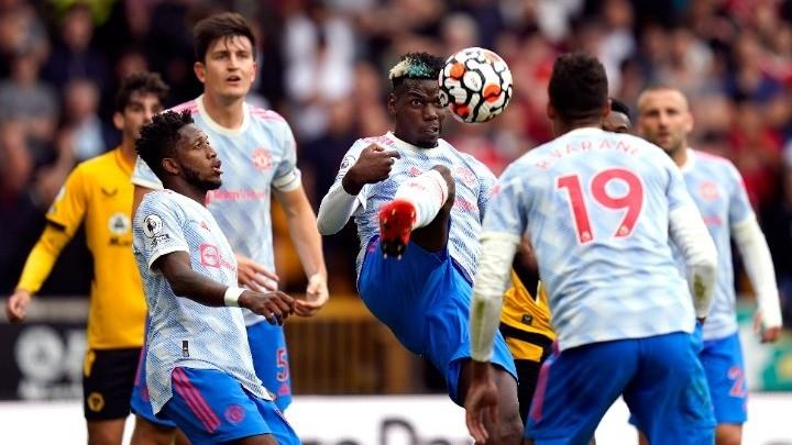 Premier League:Τα αποτελέσματα και οι σκόρερ της 3ης αγωνιστικής