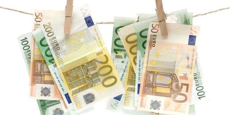 Ξεκαθάρισμα επιχειρηματικών – και όχι μόνο- λογαριασμών!