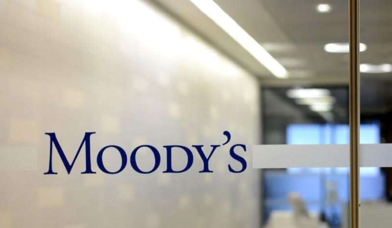 Moody' s: Οι ελληνικές τράπεζες επιστρέφουν στην κανονικότητα.