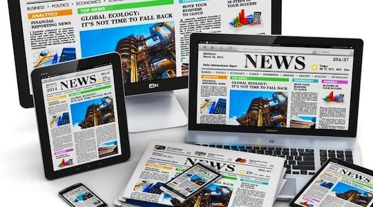 Αλλαγή στάσης του Μαξίμου απέναντι σε ΜΜΕ και διαπλοκή!