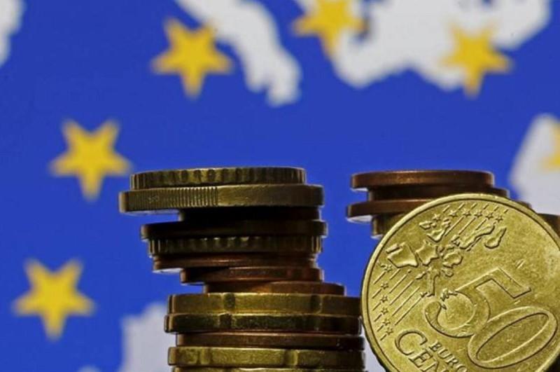 Στο 3% αυξήθηκε ο πληθωρισμός στην Ευρωζώνη