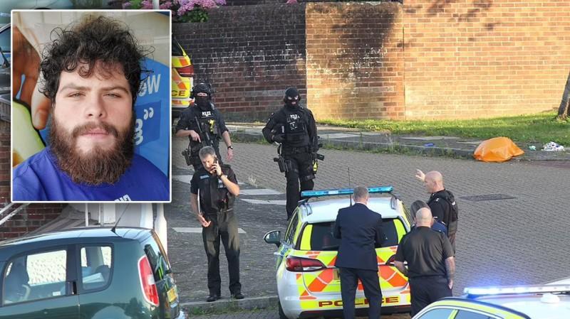 Βρετανία: Μακελειό στο Πλίμουθ με έξι νεκρούς από πυροβολισμούς