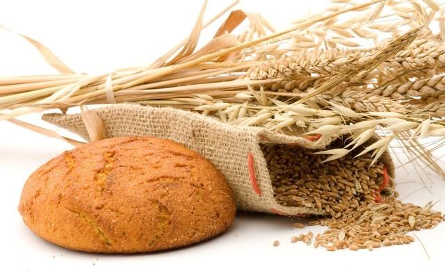 Eurostat: Ακριβό το ψωμί και τα σιτηρά στην Ελλάδα