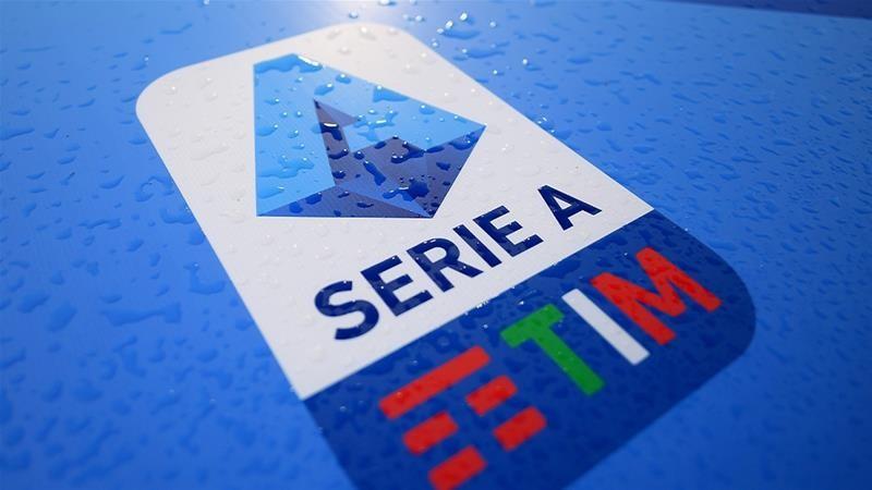COSMOTE TV: Η δράση ξεκινάει στη Lega Serie A