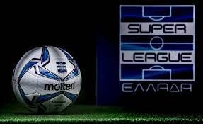 Super League; Προς αναβολή η πρεμιέρα του πρωταθλήματος