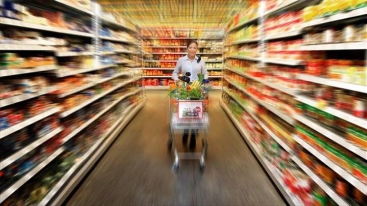 ΕΛΣΤΑΤ: Ανοδος 10,8% στις πωλήσεις λιανικού εμπορίου τον Ιούνιο