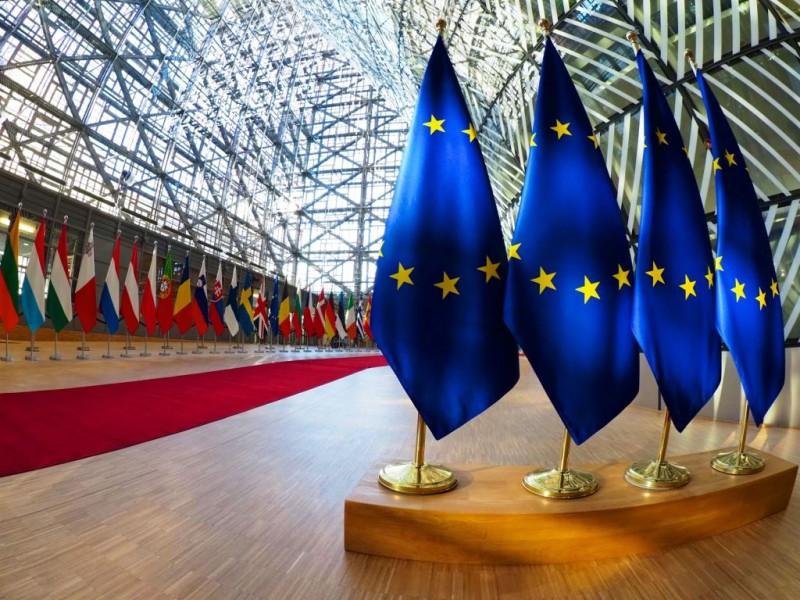 Τρεις χώρες λαμβάνουν την προχρηματοδότηση από το Ταμείο Ανάκαμψης