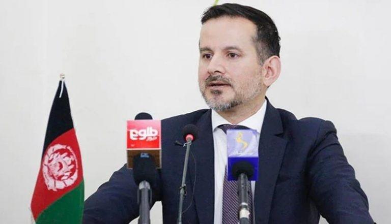 Διέφυγε ο κεντρικός τραπεζίτης του Αφγανιστάν από την Καμπούλ