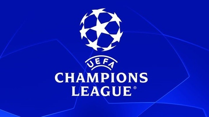 Champions League: Οι 8 όμιλοι