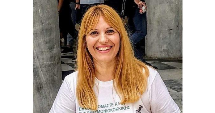 Ελληνική Πνευμονολογική Εταιρεία: Οδηγίες προστασίας από την έκθεση στον καπνό