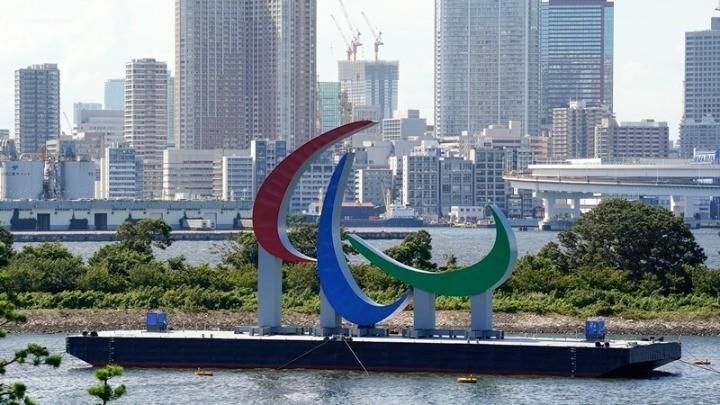 Οι κορυφαίοι αριθμοί και τα σπουδαιότερα στοιχεία των Παραολυμπιακών Αγώνων
