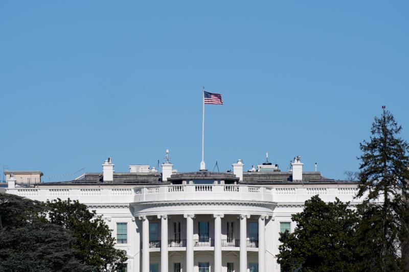 Λευκός Οίκος: Οι ΗΠΑ δεν διαθέτουν τον ακριβη αριθμό των Αμερικανών στο Αφγανιστάν