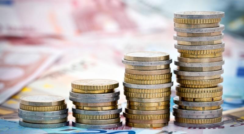 Νέα έκτακτη χρηματοδότηση των Δήμων με €50 εκατ.