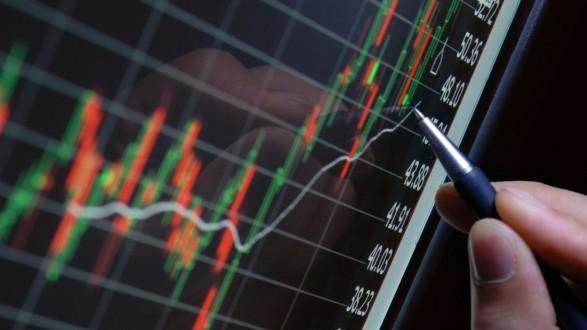 Μεικτή η εικόνα στα Ασιατικά χρηματιστήρια