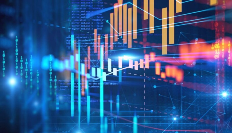 Ευρωπαϊκά χρηματιστήρια: Μικρές μεταβολές, αναμένοντας την ομιλία Πάουελ