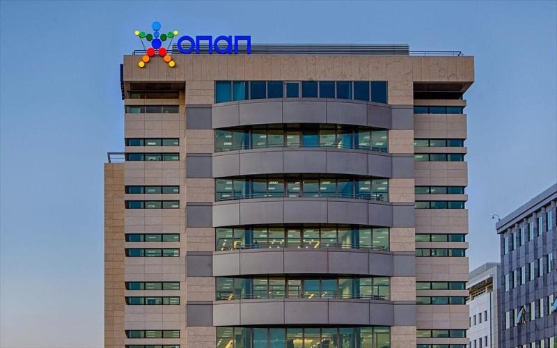 ΟΠΑΠ: Μείωση του καθαρού δανεισμού κατά €106 εκατ. και προμέρισμα