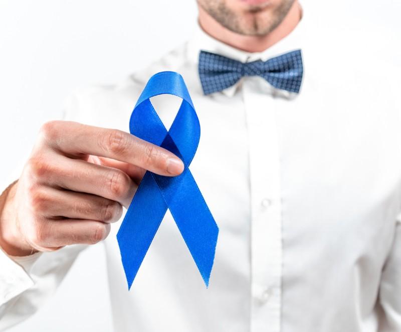 Metropolitan: Μήνας πρόληψης και ευαισθητοποίησης για τον καρκίνο του προστάτη