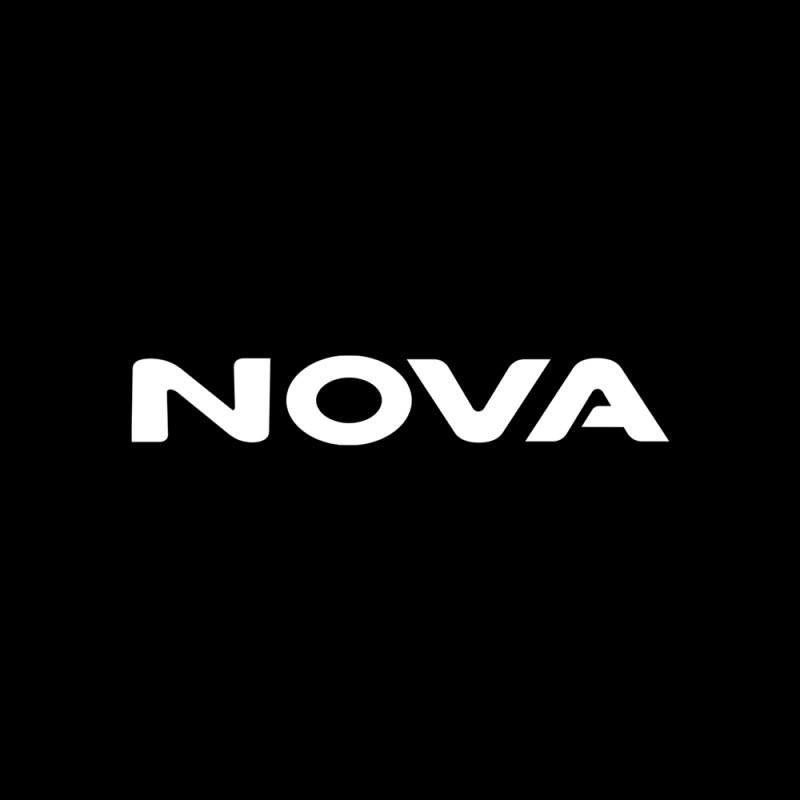 Νέα στελέχη στην διοικητική ομάδα της Nova