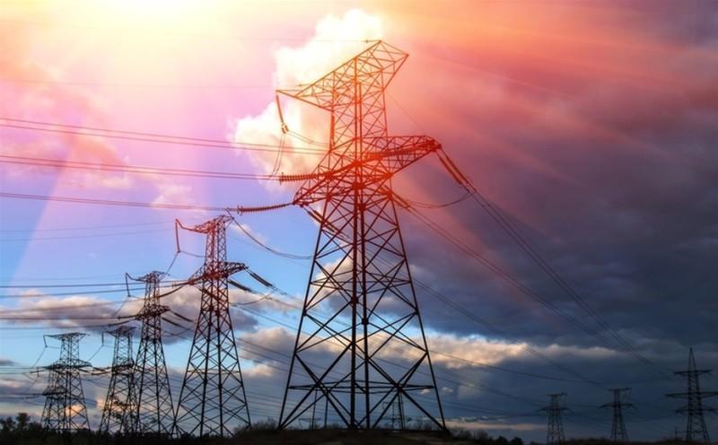 Αλλάζει ο ενεργειακός χάρτης της χώρας με την ΑΜΚ της ΔΕΗ