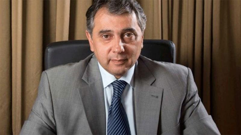 Β. Κορκίδης: Οφέλη από τα μεγάλα επενδυτικά έργα
