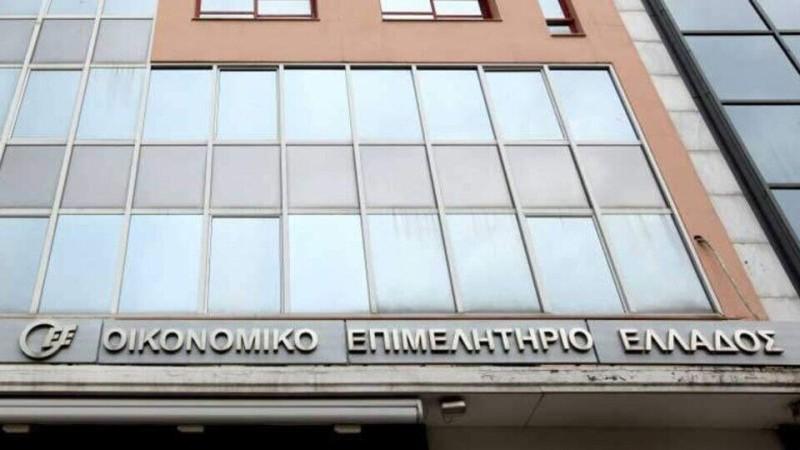 ΟΕΕ: Συνάντηση με τον ΥΠ.ΟΙΚ για φορολογικές δηλώσεις και myDATA