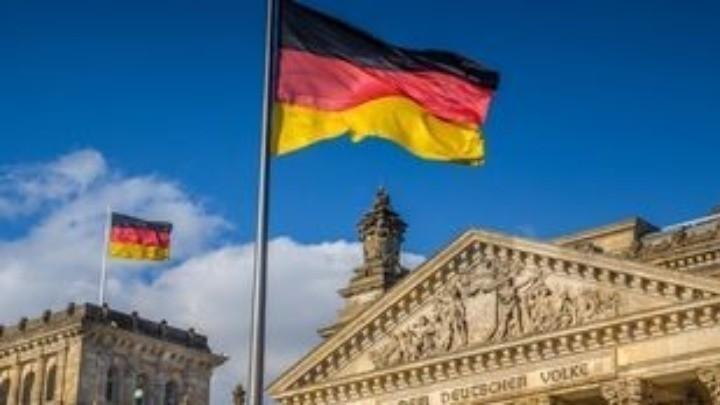 Πτώση για τον Γερμανικό δείκτη Ifo Σεπτεμβρίου