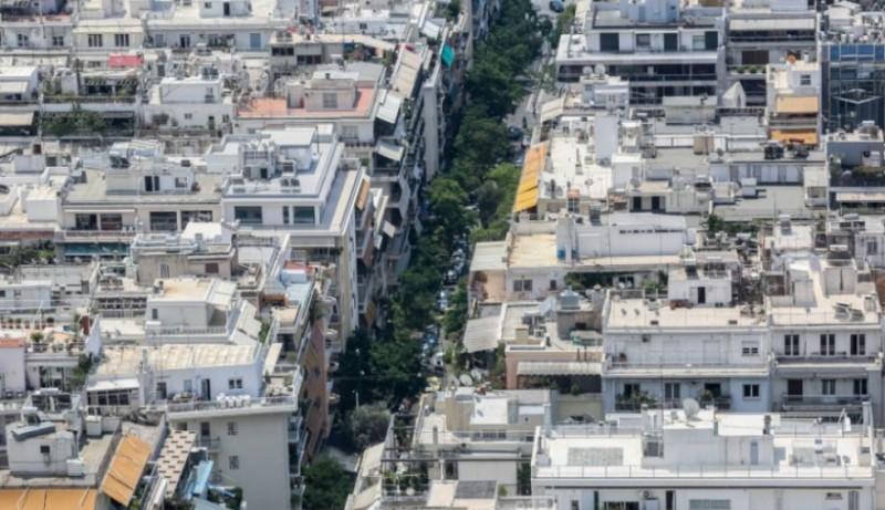 ΠΟΜΙΔΑ: Ζητά την κατάργηση του συμπληρωματικού φόρου του ΕΝΦΙΑ