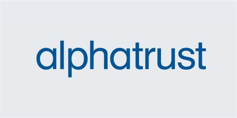 Alpha Trust: Συγκροτήθηκε σε σώμα το νέο δ.σ.