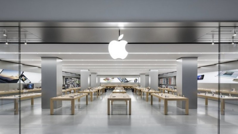 Apple: Παρουσίασε το iPhone 13, νέα iPads και το Apple Watch