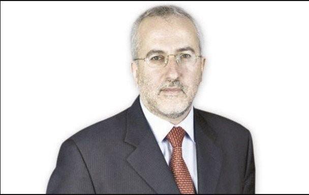 EET: O Γ Αρώνης αφήνει δυσαναπλήρωτο κενό στην τραπεζική και επιχειρηματική κοινότητα