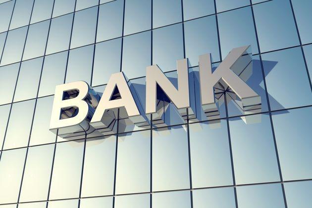 Τράπεζες: Στις αγορές το επόμενο δίμηνο στα χνάρια του Δημοσίου