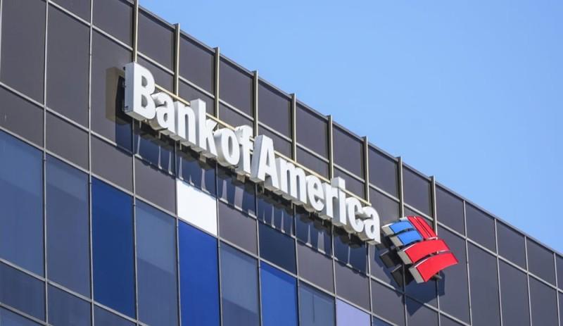 Bank of America: Η μείωση στα