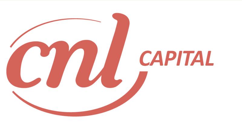CNL Capital: Επιστροφή στην κερδοφορία στο α΄εξάμηνο του 2021