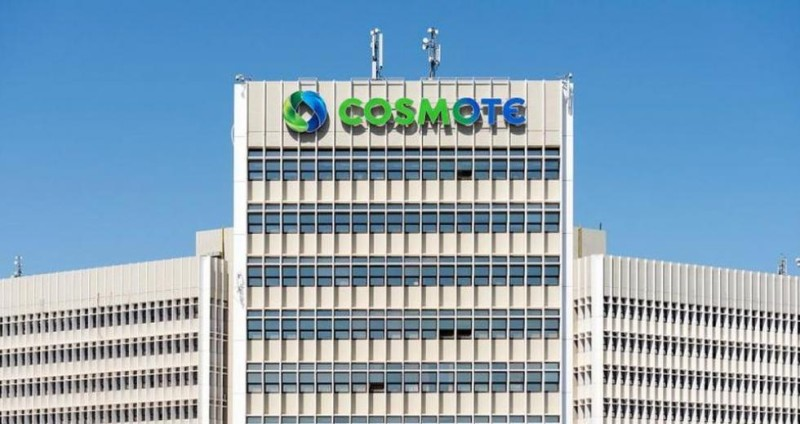 COSMOTE: Δωρεάν data στο κινητό και αποκλειστικές προσφορές