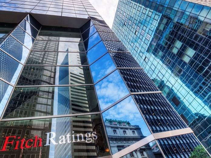 Fitch: Πιθανή χρεοκοπία της Evergrande θα έχει ευρύτερες επιπτώσεις