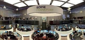 Ευρωπαϊκά Χρηματιστήρια: Άνοδος λόγω ελπίδων για οικονομική ανάκαμψη στην Ευρωζώνη