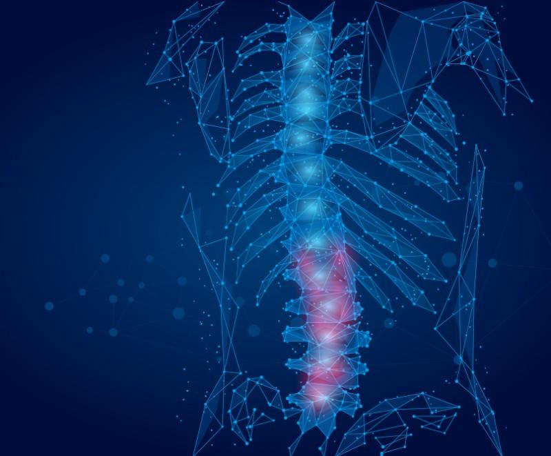 Metropolitan: Χειρουργική αντιμετώπιση του μυελικού κώνου στους ενήλικες