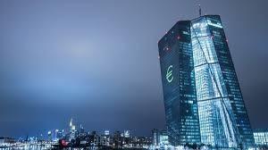 ΕΚΤ: Οι τράπεζες του Νότου εκτεθειμένες στους κινδύνους από την κλιματική αλλαγή
