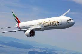 Emirates: Ενισχύει τις υπηρεσίες της σε όλη την Ευρώπη