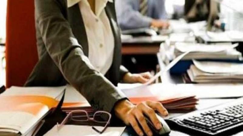 ΕΛΣΤΑΤ: Αύξηση 117,8% σημείωσε ο αριθμός των κενών θέσεων εργασίας το β' τρίμηνο
