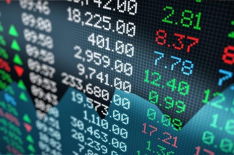 Συνεχίζουν το ανοδικό σερί οι αγορές στην Ευρώπη