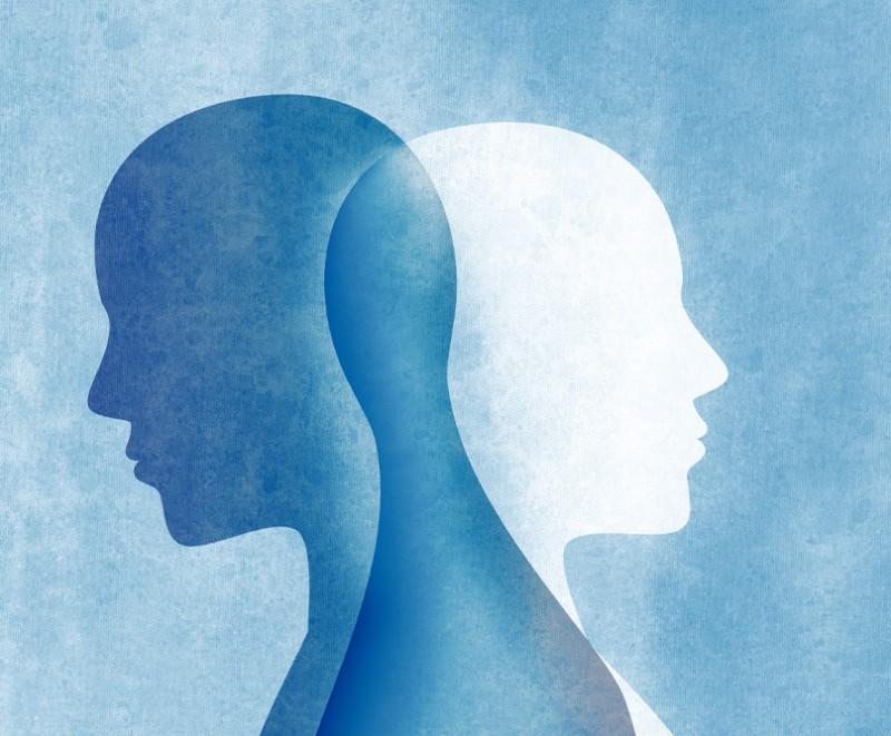 Metropolitan: Πώς συνδέεται η αυτοανοσία με τις ψυχιατρικές διαταραχές;