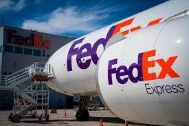FedEx: Πανευρωπαϊκός διαγωνισμός για την επιχορήγηση μικρών επιχειρήσεων